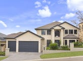 6 Hanover Street, Cecil Hills, NSW 2171