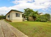 14 Hill Street, Goulburn, NSW 2580