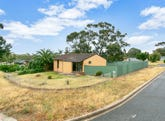 89 Kinkaid Road, Elizabeth East, SA 5112