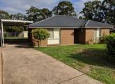6 Wombidgee Avenue, St Clair, NSW 2759