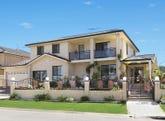 2 Kensington Close, Cecil Hills, NSW 2171