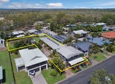 152 Toolara Road, Tin Can Bay, Qld 4580