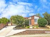3 McFarlane Drive, Minchinbury, NSW 2770
