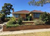 26 Yetchuck Avenue, Ashwood, Vic 3147