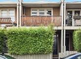 3/35 Spring Street, Geelong West, Vic 3218