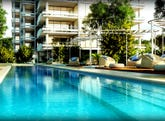 117/72 The Esplanade, Burleigh Heads, Qld 4220