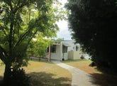 710 Deviot Road, Deviot, Tas 7275