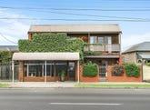157 Autumn Street, Geelong West, Vic 3218