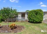 25 Frond Place, Devonport, Tas 7310