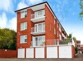 20/12 Webbs Avenue, Ashfield, NSW 2131