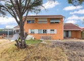44 Kingston Avenue, Seacombe Gardens, SA 5047
