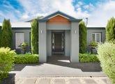 22 Peppertree Avenue, Narre Warren South, Vic 3805