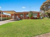 28 Waminda Avenue, Campbelltown, NSW 2560