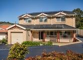 17 Blackbutt Place, Bulli, NSW 2516