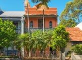 21 Darling Street, Glebe, NSW 2037