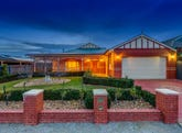 8 Chiswick Court, Tarneit, Vic 3029