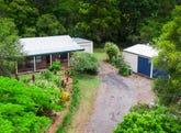 30 Amamoor Creek Road, Amamoor, Qld 4570