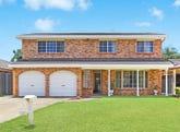 3 Quinn Place, Prairiewood, NSW 2176