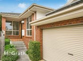 2/32 Wilson Road, Glen Waverley, Vic 3150