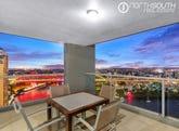321/420 Queen Street, Brisbane City, Qld 4000