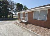 4/62 Box Hill Road, Claremont, Tas 7011
