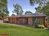 29 Pogson Drive, Cherrybrook, NSW 2126