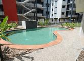 3303/2 Brisbane Crescent, Johnston, NT 0832