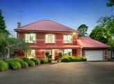 91 Two Bays Road, Mount Eliza, Vic 3930