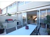 8/3 Runge Place, Norwood, SA 5067