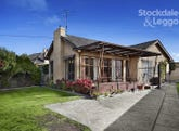 3 Howard Avenue, Mount Waverley, Vic 3149