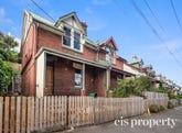 53 Quayle Street, Sandy Bay, Tas 7005