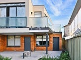 22/1650 Dandenong Road, Oakleigh East, Vic 3166