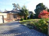 2 Ivy Court, Mount Waverley, Vic 3149