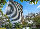209/11 Railway Street, Chatswood, NSW 2067