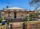 34 Seville Street, North Parramatta, NSW 2151
