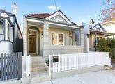115 Renwick Street, Leichhardt, NSW 2040