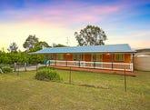 3 Schmidt Court, Top Camp, Qld 4350