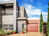 98 Hoffmans Road, Essendon, Vic 3040