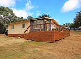 14 Noyes Road, White Beach, Tas 7184
