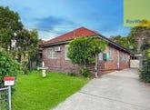 23 Layton Street, Wentworthville, NSW 2145