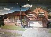 7 Beaufort Street, Guildford, NSW 2161