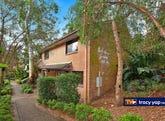 13/150-152 Crimea Road, Marsfield, NSW 2122