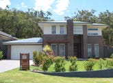 16 Roberts Parade, Lawson, NSW 2783