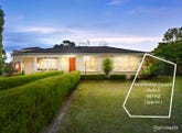 10 White Road, Wantirna South, Vic 3152