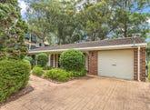 29 Plateau Road, North Gosford, NSW 2250