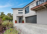 33 Brightwater Road, Blackmans Bay, Tas 7052