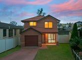 16A Harpur place, Casula, NSW 2170