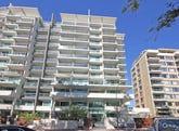 25-27 Colley Terrace, Glenelg, SA 5045