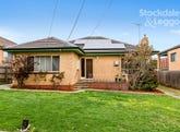 40 Ralton Avenue, Glen Waverley, Vic 3150