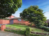 1/177 Brougham Street, Kew, Vic 3101